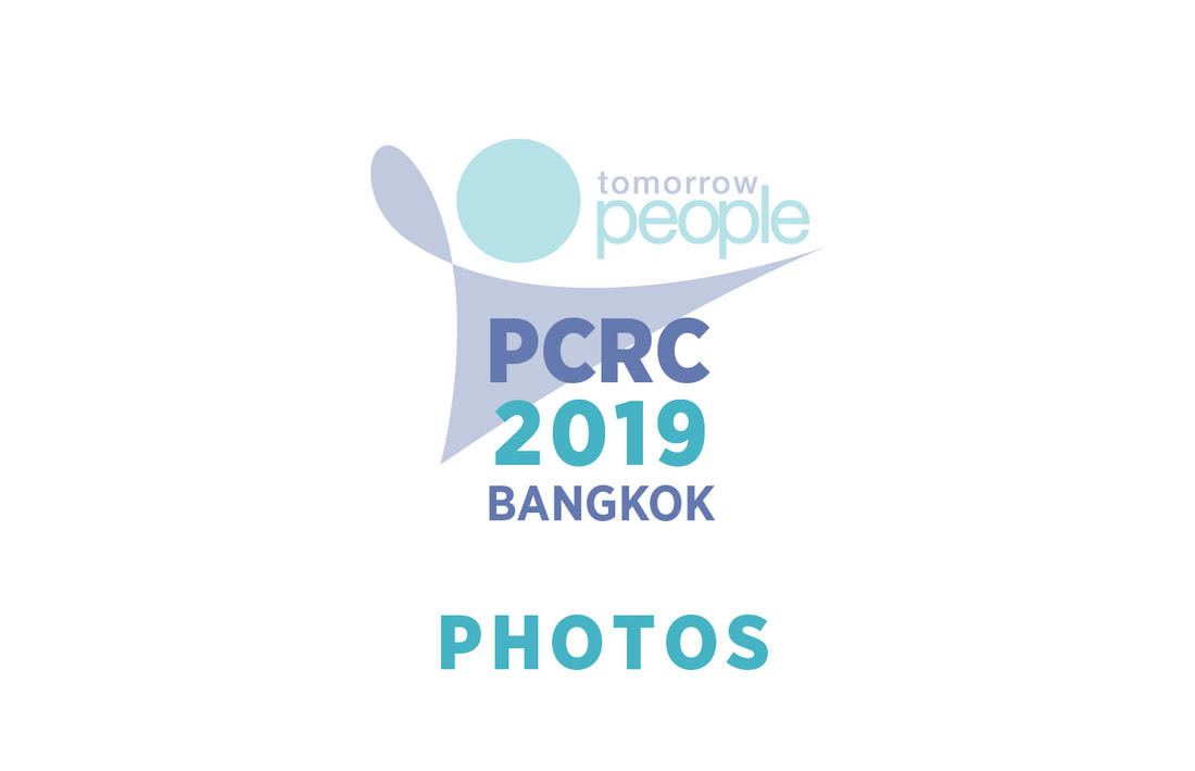 Peace and Conflict Resolution Conference 2019 Photos